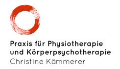 Praxis für Körperpsychotherapie und Physiotherapie