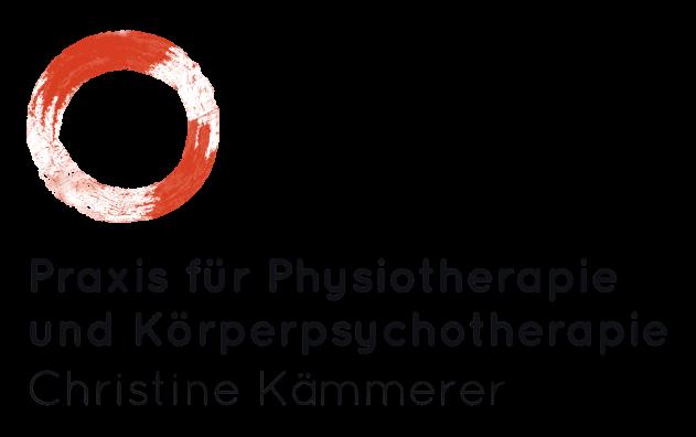 Praxis für Physiotherapie und Körperpsychotherapie in Wannsee